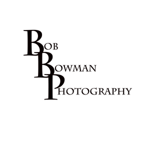 Bob Bowman Photography